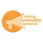 Ealing Community Network