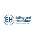 Ealing Volunteer Centre