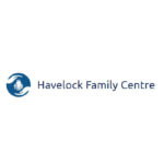 Havelock Family Centre